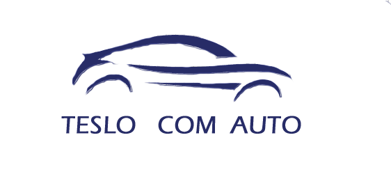 Teslo Com Auto SRL